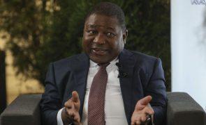 Covid-19: PR moçambicano pede esforço contínuo da SADC face a nova vaga