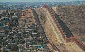 México: Mais de 82.000 desaparecidos entre 2006 e 2021