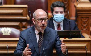 Eutanásia: CDS promete