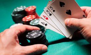 Poker Os 5 famosos que provavelmente não sabia que jogavam poker