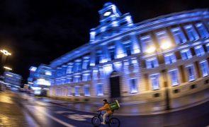 Covid-19: Espanha regista 38.118 novos casos e 513 mortes