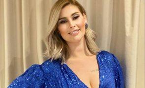 Big Brother Bernardina conta visita da Proteção de Menores após comentário de Quintino Aires