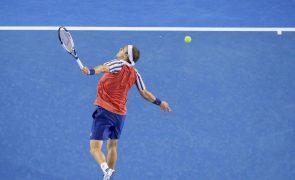Open de ténis da Austrália pode ter até 30.000 espetadores diários