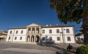 Covid-19: Montalegre exige ao Governo passagem controlada para Espanha no concelho