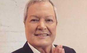 SIC aposta em Marco Paulo para combater TVI e promete