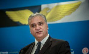 Covid-19: PS/Açores diz-se preocupado com pandemia a nível sanitário, económico e social