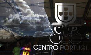 Centro Português de Carcas aposta na promoção da identidade nacional