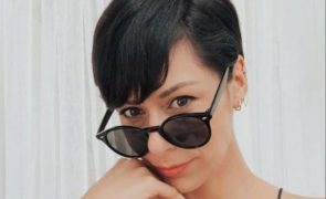 Marta Melro explode: «Somos as porcas que deviam lavar escadas»