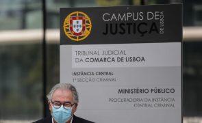 Novo Banco: Advogado de Rui Pinto contra tentativa de silenciá-lo na AR