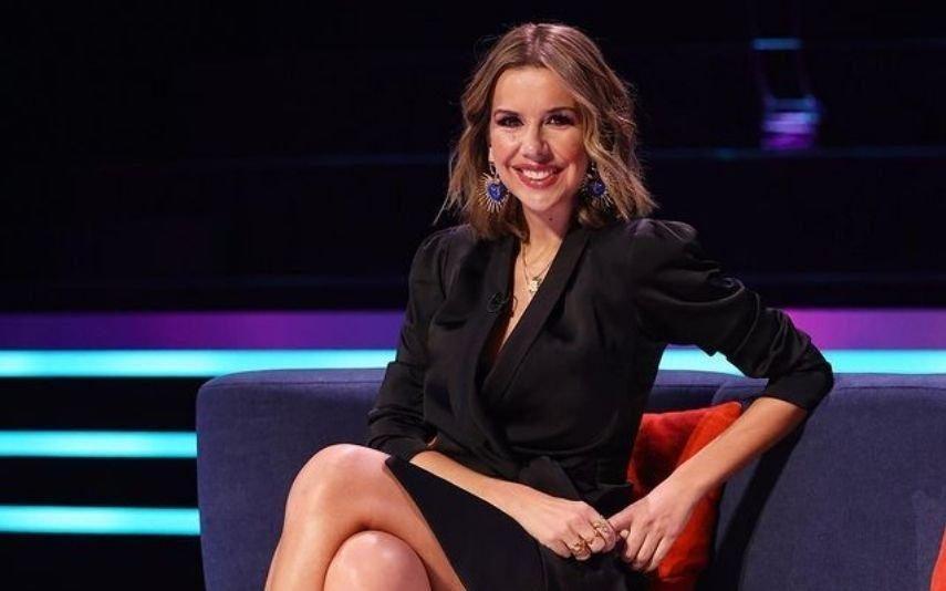 Pipoca ameaça abandonar Big Brother depois de ser insultada por Teresa