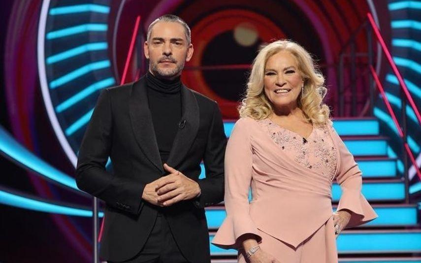 Conheça os 5 concorrentes do Big Brother nomeados desta semana