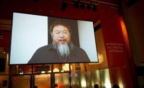 Filmes e conversas 'online' no Festival de Cinema de Roterdão