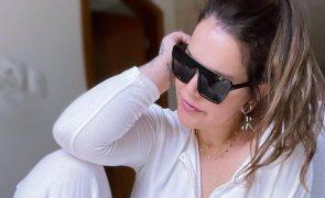 Novo concorrente do Big Brother tem passado ligado a Katia Aveiro