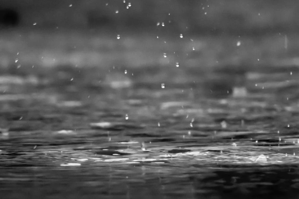Meteorologia: Previsão do tempo para terça-feira, 2 de fevereiro
