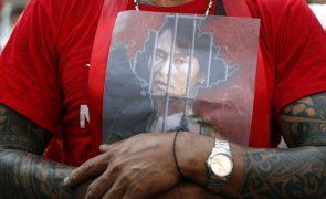 Myanmar: Grupos de direitos humanos exigem libertação de Aung San Suu Kyi