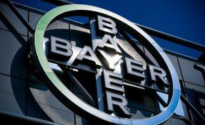 Covid-19: Bayer vai produzir vacina desenvolvida pela CureVac