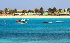 Portugal e Cabo Verde querem reforçar aposta na segurança marítima