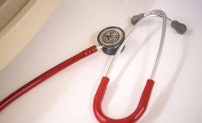 Médicos e enfermeiros de São Tomé e Príncipe suspendem greve