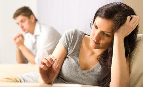 Dificuldade de relacionamento pode ser um sinal de alarme