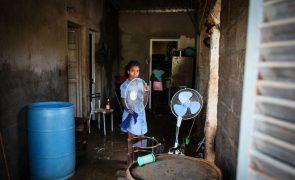 Covid-19: Cabo Verde regista mais 28 infeções, o menor número diário em 30 dias