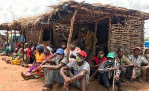 Covid-19: Moçambique anuncia mais 19 óbitos e 806 novos casos
