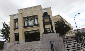 Covid-19: Instituto Nacional de Estatística divulga hoje PIB de 2020