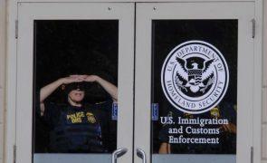 Estados Unidos deportaram 67 cidadãos dos PALOP em 2020