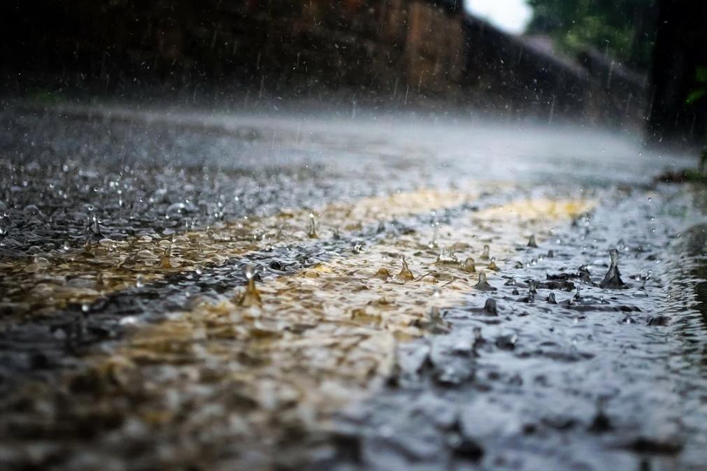 Meteorologia: Previsão do tempo para quarta-feira, 3 de fevereiro