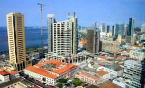Banco de Fomento Angola prevê crescimento de 1 a 2% este ano no país