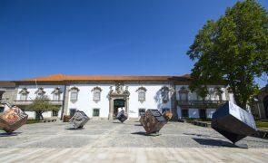 Museu de Lamego recebe doação inédita de uma carta de colação de 1506