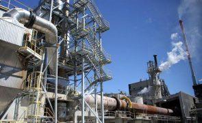 Inspeção propõe encerramento de central termoelétrica em Vila Velha de Rodão
