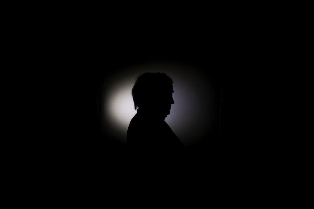 Mais de 350 vítimas de tráficos de pessoas registadas em Portugal entre 2014 e 2018