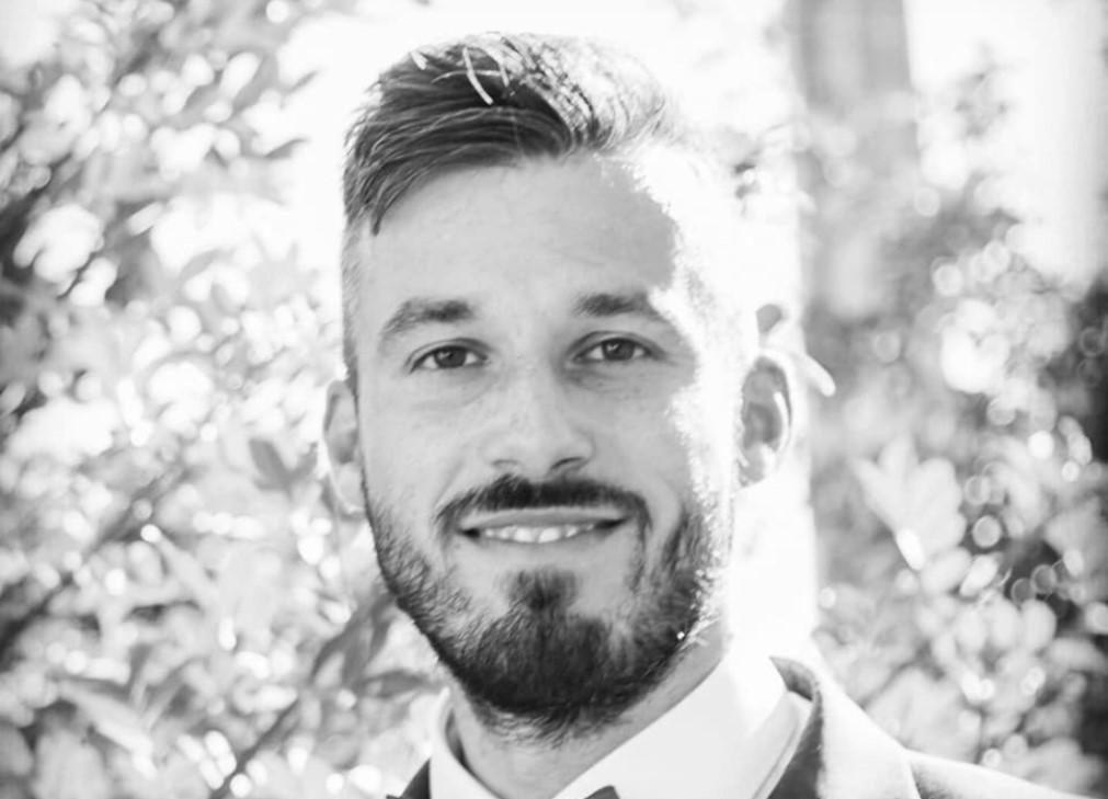 Jogador de polo aquático e médico Nuno Mota morre aos 32 anos