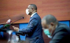 Angola/Cafunfo: Presidente do Protetorado Lunda Tchokwe indiciado para responder na justiça