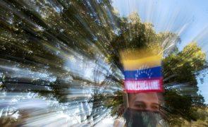 Venezuela: Agressões a defensores dos direitos humanos aumentaram 157% em 2020