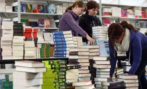 Antígona estreia em Portugal livros de Muhammad Chukri, Joseph Andras e Silvina Ocampo