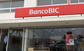 PGR de Angola apreende aeronave ao BIC e banco nega irregularidades