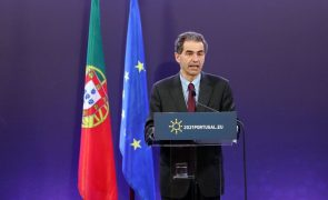 UE/Presidência: Manuel Heitor destaca sistema informativo sobre investigadores