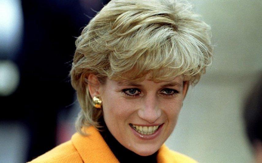 Princesa Diana A história peculiar entre Lady Di e a Chanel que envolve Carlos e Camilla