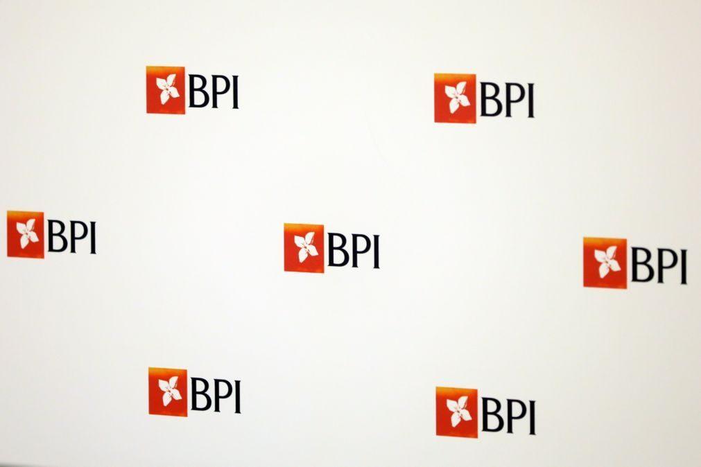 BPI diminui lucros em 68% para 104,8 ME em 2020