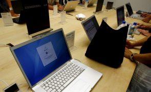 Despesa aprovada hoje vai dar para comprar mais 15 mil computadores