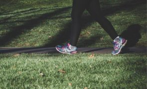 Emagrecer 6 dicas úteis para perder peso a caminhar