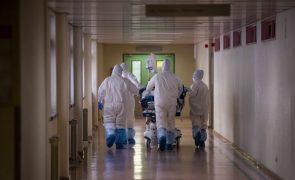 Médicos de Saúde Pública alertam para carências críticas nesta área