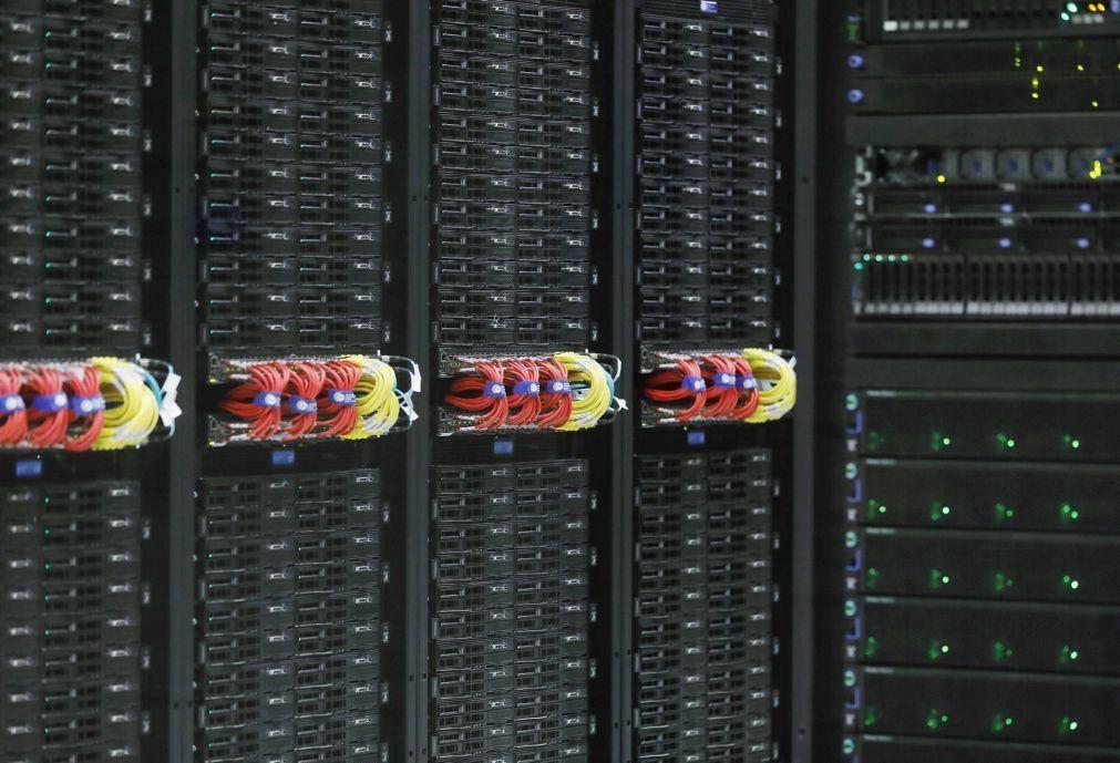 Bruxelas contribui com sete milhões de euros para novo supercomputador em Portugal
