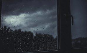 Meteorologia: Previsão do tempo para sábado, 6 de fevereiro