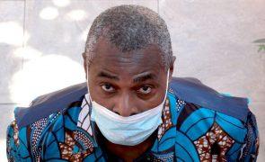 Ex-presidente da CASA-CE aberto a possível regresso de Abel Chivukuvuku à coligação angolana
