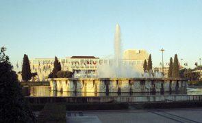 Nova petição contra retirada de brasões da Praça do Império em Lisboa com 5.500 assinaturas