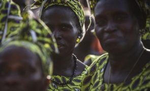 Covid-19: Guiné-Bissau regista mais 20 casos