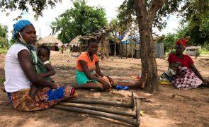 Covid-19: Moçambique regista mais 15 mortes e 928 casos