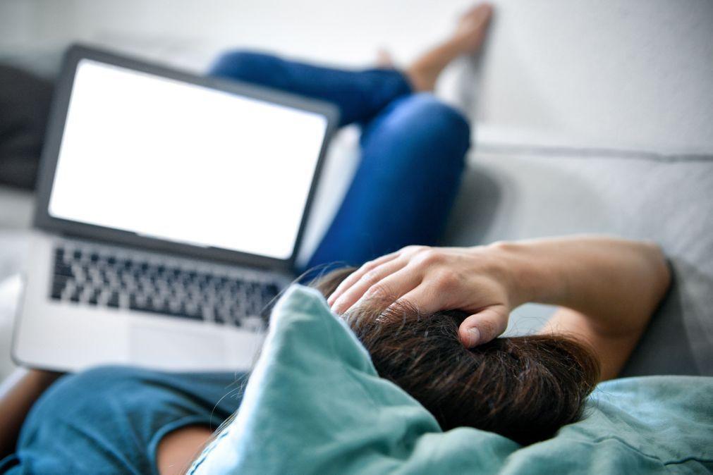 Mais de 16 queixas por dia sobre compras online enviadas à Deco em janeiro